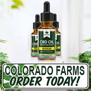 cbd oil wholesale colorado